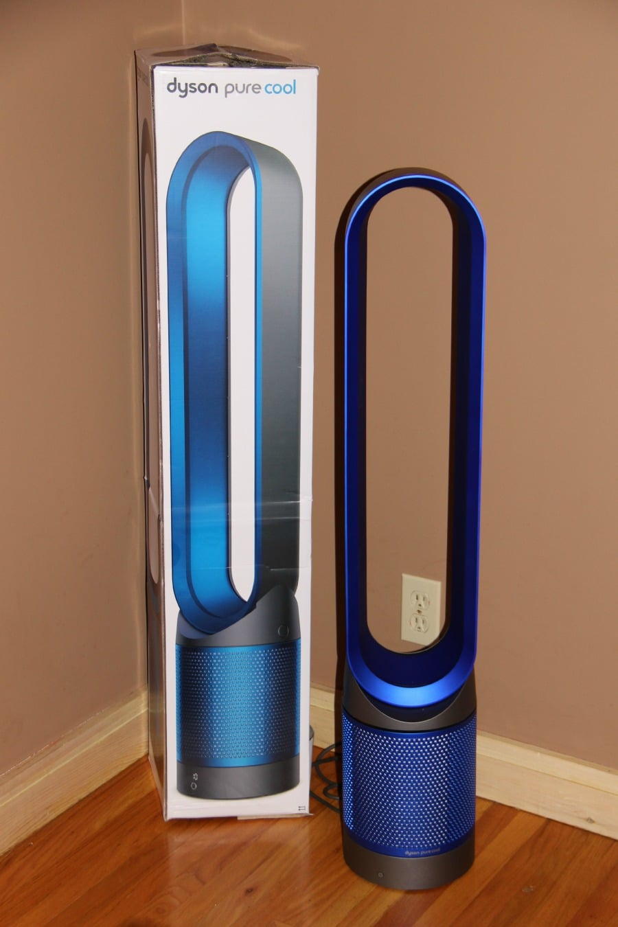Best Air Purifier For Bedroom Bedroom Review Design