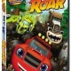 Blaze and the Monster Machines: Rev Up and Roar!