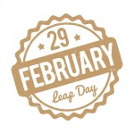 Make the Most of the Leap Year