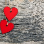 Romantic Low Cost Ways to Celebrate Valentines Day