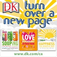 dk-turn-over-a-new-page--button-185x185