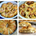 The Best Crescent Roll Recipes