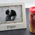 Celebrating Moms Today and Everyday with Hallmark #LoveHallmarkCA