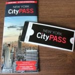 Why You Need The New York City CITYPass For Your Next Visit