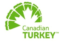CanadianTurkey