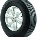 The Best Tires for Road Trips and Everyday