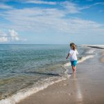 Gulf County Florida – Get Away From it all and Closer to Everything