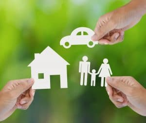 Saving Money on Insurance – How to Pick the Right Insurance for You