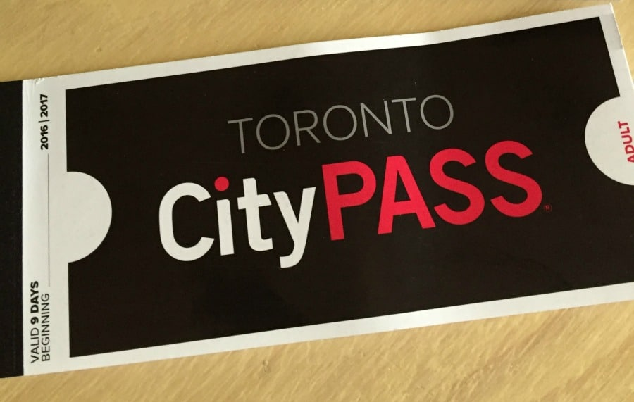 Toronto CityPass Offers The Best Of The City for Less