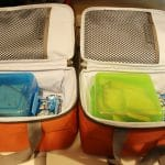 My Kids Control Their Lunch Boxes #approvethislunchbox