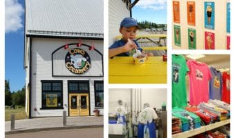 Top Things To Do In Charlottetown PEI