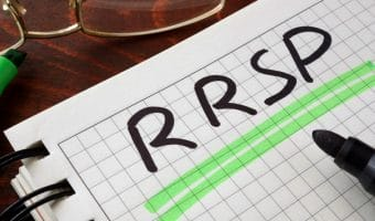 How to Move Unused RESP Funds to a RRSP