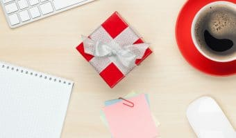 Office Gift Ideas Your Colleagues Will Love