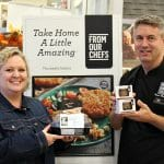 Loblaws From Our Chefs Products Make Mealtime Easy and Delicious