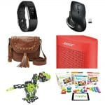 Holiday Shopping for Everyone On Your List #BestGiftsBestBuy