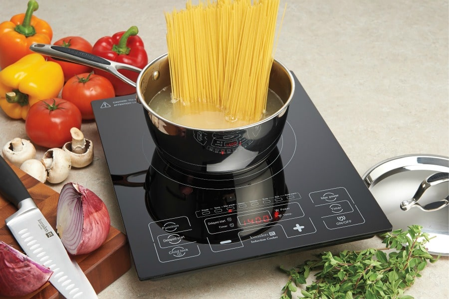 Kitchen Gift Ideas from Home Hardware