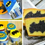 20 Fun and Creative Batman Party Ideas