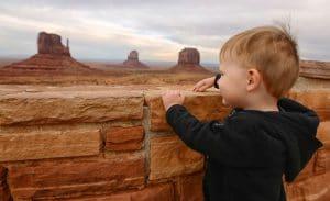 Kid Friendly Arizona