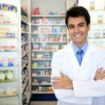 Loblaws Pharmacy is Our Go-To For Medical and Dietary Questions