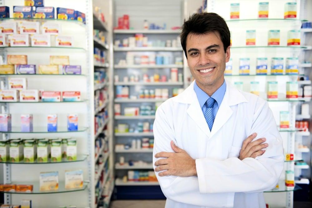 Loblaws Pharmacy
