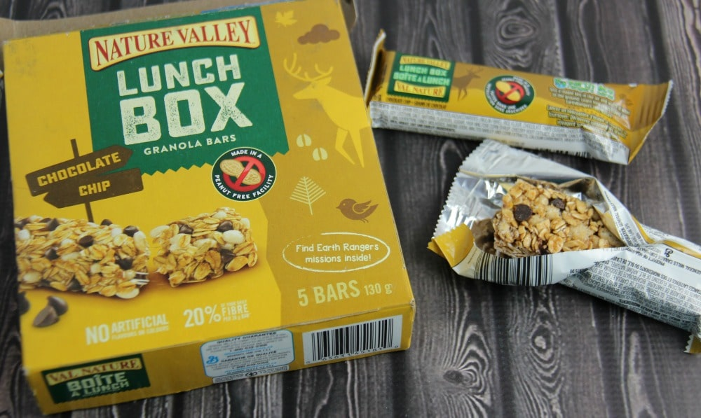 Peanut Free Bird Food