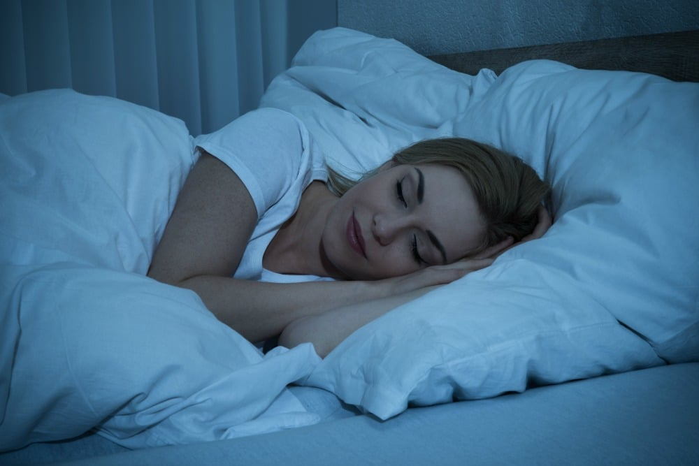 Top Ways to Put Beauty Back in Beauty Sleep with CeraVe