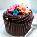 101 Best Cupcake Recipes