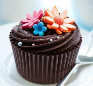 101 Best Cupcake Recipes