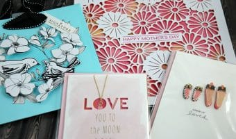 Mother's Day Gifts from Hallmark Mom Really Wants