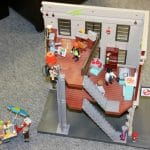 Playmobil Ghostbusters Sets are Ghostly Fun