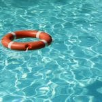This One Thing Is The Difference Between Water Safety and Tragedy
