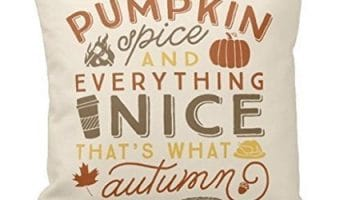 Fall Decor You'll Fall For