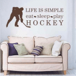 Cool Gifts For The Hockey Fan
