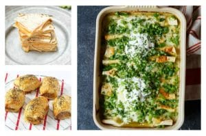 Hidden Veggie Recipes Your Family Will Love