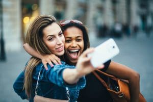 Selfie Tips from #ChurchandDwight
