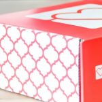 Date Night Subscription Box: Crated With Love