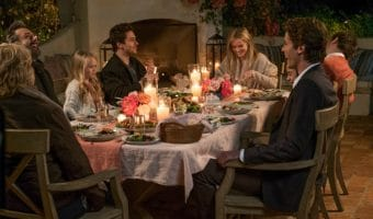 Home Again #giveaway #HomeAgainMovie