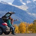 Best Family Road Trips in the US and Canada