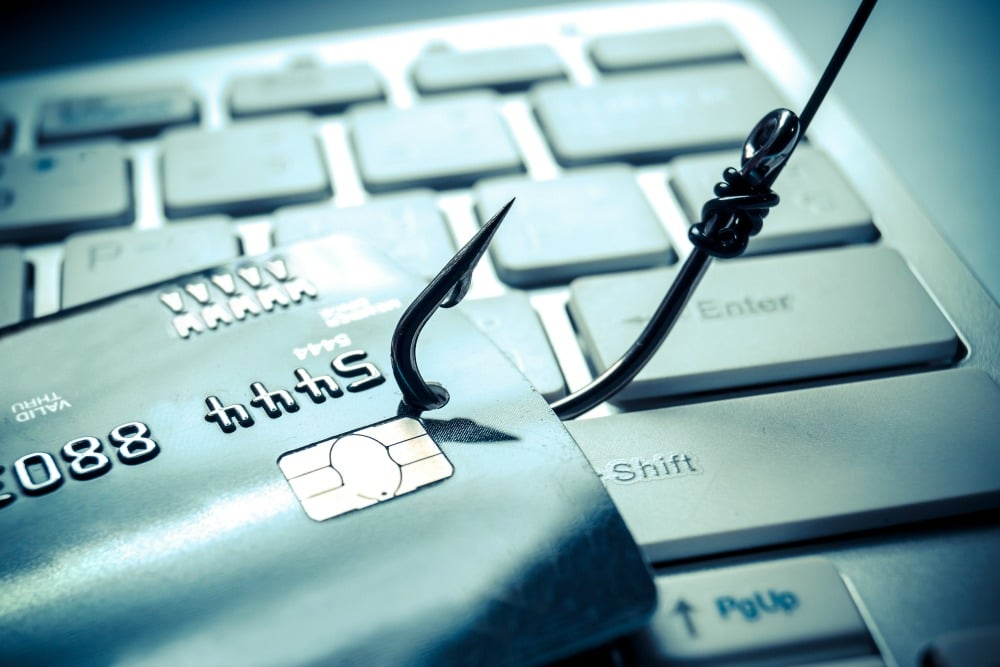 Tips To Protect Yourself from Fraud and Identity Theft