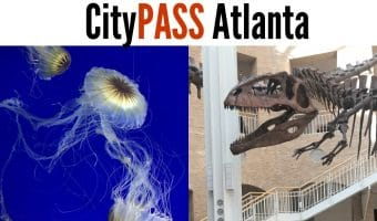 Top Reasons to Use Atlanta CityPASS for Savings
