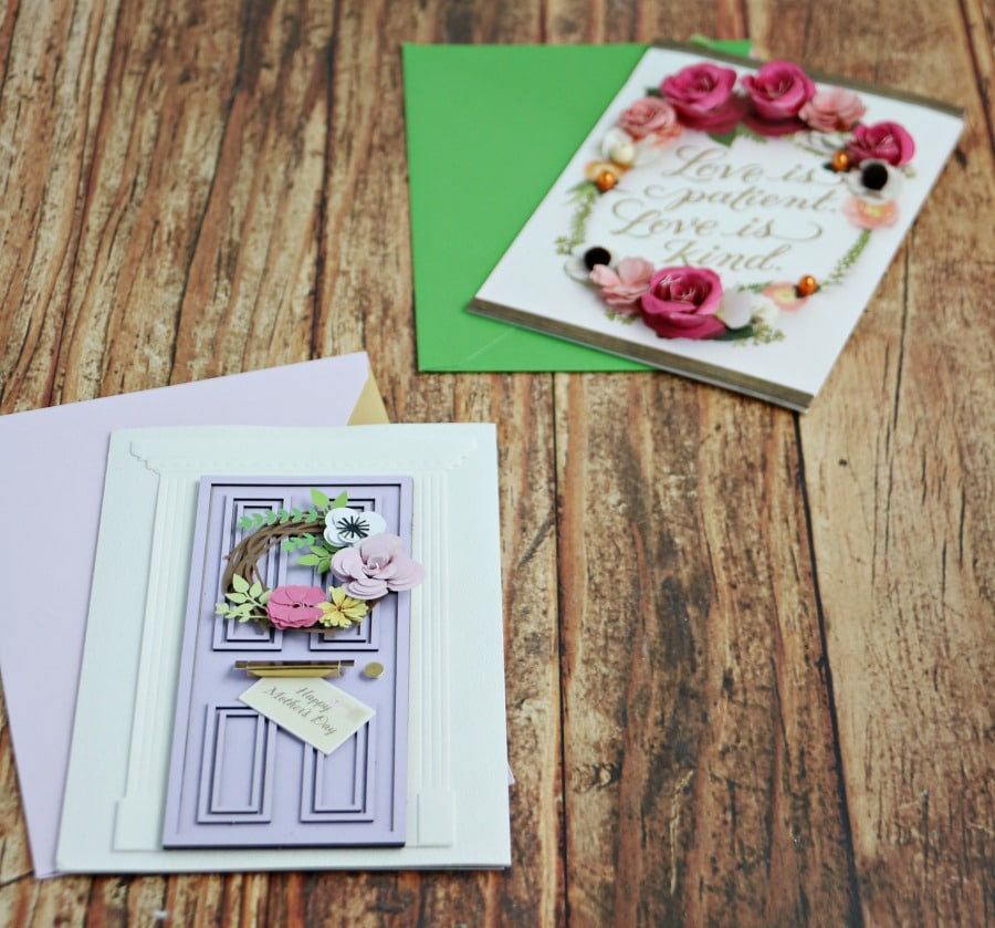 gifts from hallmark Mothers day Hallmark 2018