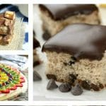 25 Recipes You Can Make With Pillsbury Cookie Dough
