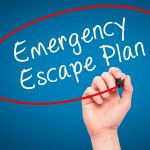 Your Guide to Creating a Family Emergency Plan