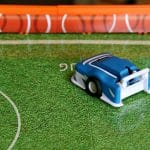 Hexbug Soccer Brings the World Cup Home
