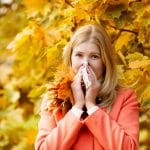 Fall Allergies and Tips on How to Treat Them