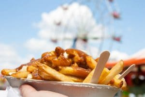 Fall Fairs in Ontario to Explore and Enjoy