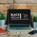 Amazon Black Friday Deals at Amazon.ca