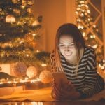 Christmas Apps for a Fun and Stress-Free Holiday Season