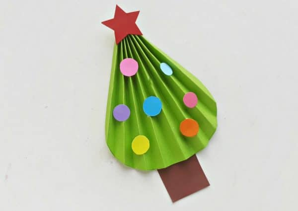 Christmas Craft for Kids | Family Food And Travel