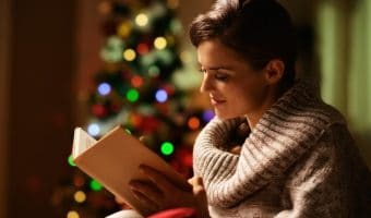 5 Simple Things You Can Do This Christmas to Truly Enjoy the Season